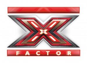 1280px-Logo_X-Factor