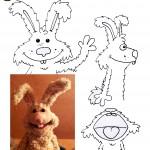 BB Bunny 1