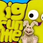 BigFunTime