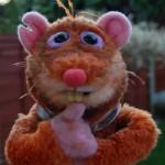 Hamster 07 4322